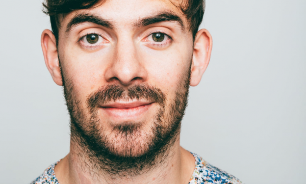 Patrick Topping announces three September city takeovers in Edinburgh, Dublin and Birmingham