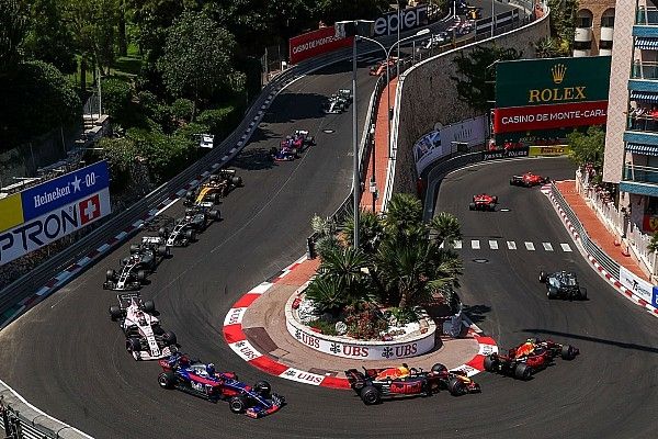 F1 returns to free-to-air TV in France