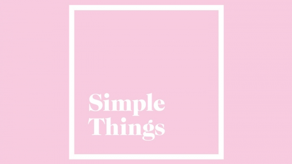 Simple Things Festival Set To Bring The City Of Bristol Alive