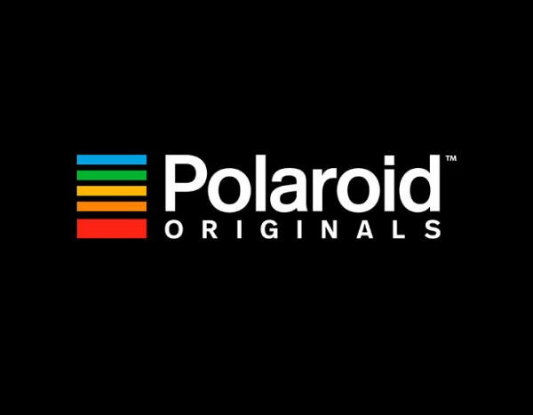 Polaroid's creative director Danny Pemberton introduces new brand Polaroid Originals