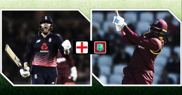England V West Indies – 2nd ODI – Fantasy Preview
