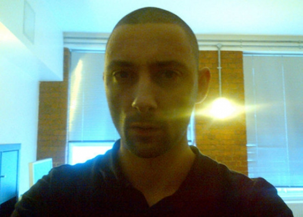 Burial drops an emotive new single on Hyperdub with a Kode9 remix