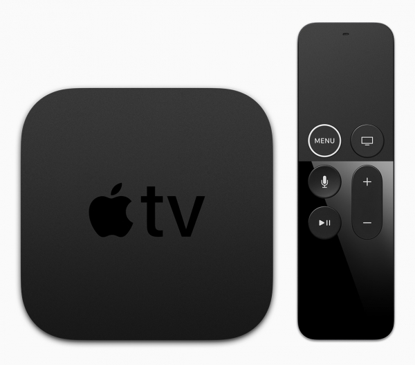 How Apple TV 4K could outpace competition from Roku, Amazon and more