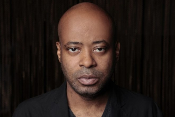 The Electronic Music Awards to host a 'Detroit Dock' with Juan Atkins, Delano Smith, Robert Hood
