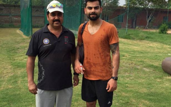 7 Things Every Student Can Learn From Virat Kohli