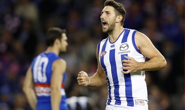 Waite excited to return