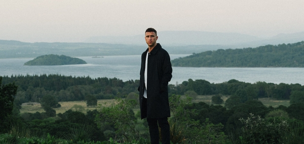 'Taste The Punch' announce Jackmaster for UK homecoming