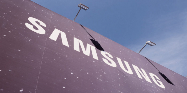 Samsung Electronics just lost its CEO at the height of its success