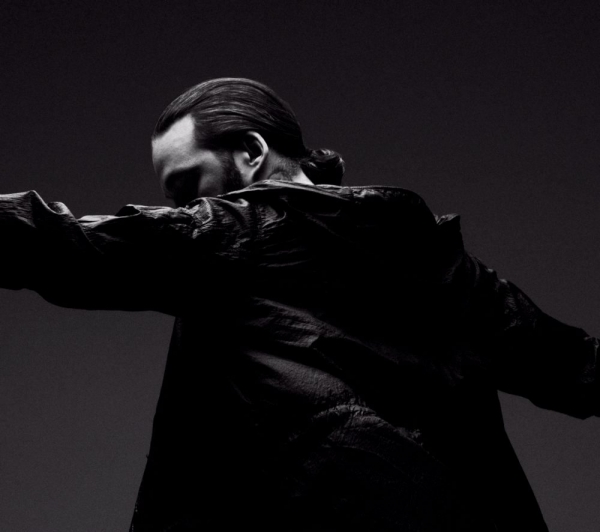 Steve Angello teases new music with series of cryptic tweets: Listen