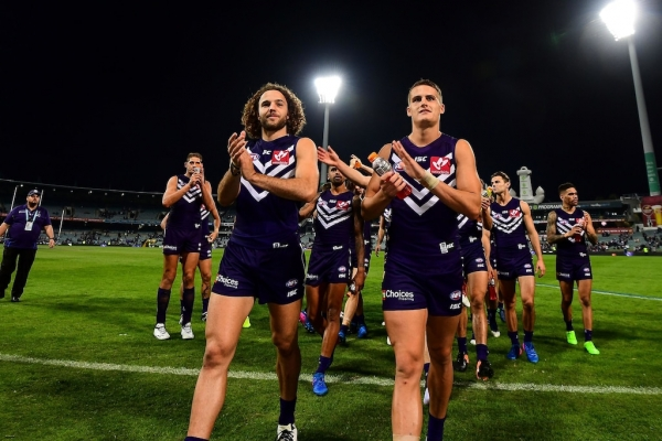 AFL trade period 2017: Melbourne Demons in no rush to complete Harley Balic deal