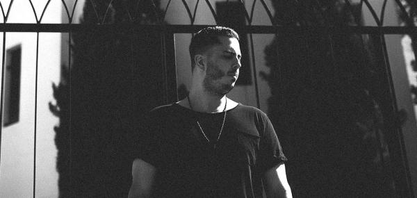 "Wehbba delivers mind-altering remix of Philip Bader's ""Dark Tone"" [Premiere]"
