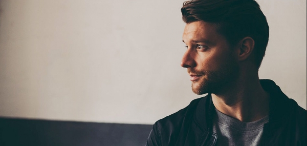 Yotto continues his deep house trajectory due 'North'