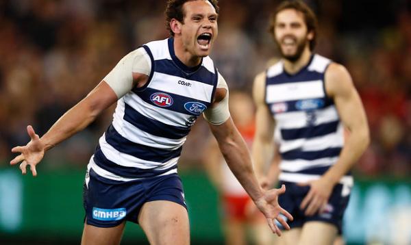 Motlop name returns to Port Adelaide