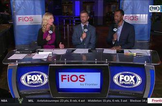 Dallas Mavericks vs. Memphis Grizzlies preview | Mavs Live