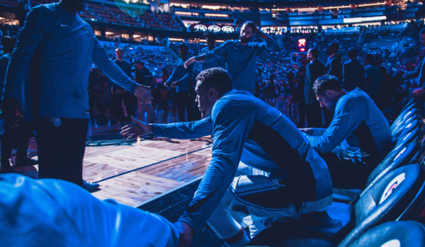 Magic Know They Must Snap Out Of Skid Quickly
