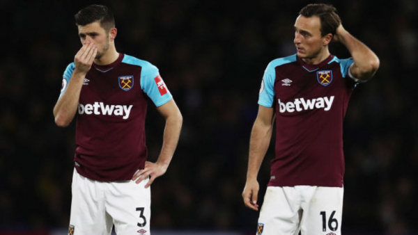 Puel wary of West Ham reaction