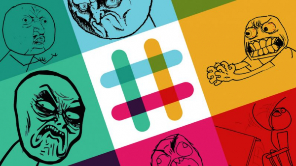 Rant: All I want for Christmas is for Slack to fix its annoying image upload bug