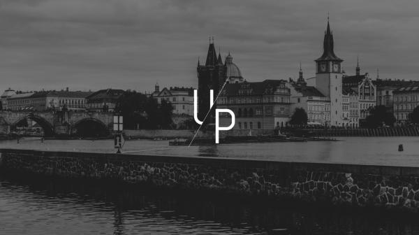UP Festival Breaks Ground with New Czech Republic Festival