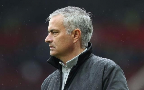 Attention, Jose Mourinho: Manchester United transfer target signals he's frustrated at current Premier League club