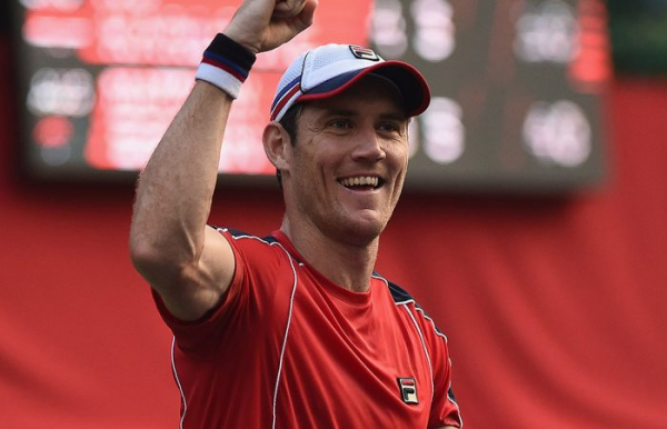 Biggest movers: Ebden makes big impact in ATP rankings