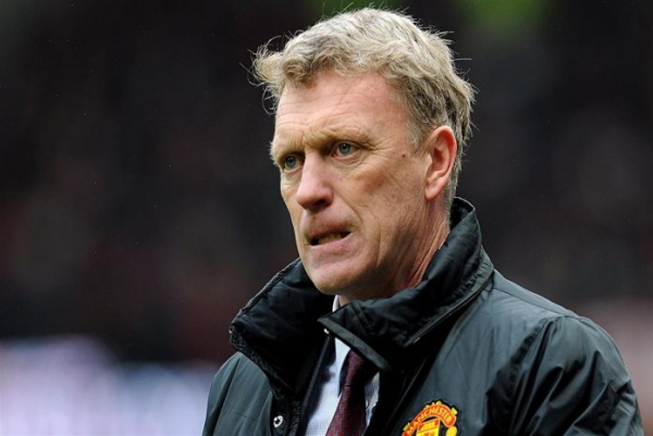 Things We Learnt From David Moyes' 1st Game in Charge of West Ham