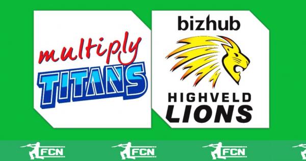 Ram Slam T20 Match 3 – Titans V Lions – Fantasy Tips & Possible Lineups!