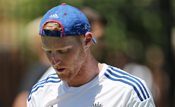 The Ashes 2017-18: England believe Ben Stokes' inclusion in against Australia will be good for the game