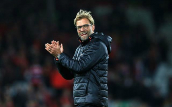 Liverpool in talks to sign Arsenal transfer target but face one major obstacle