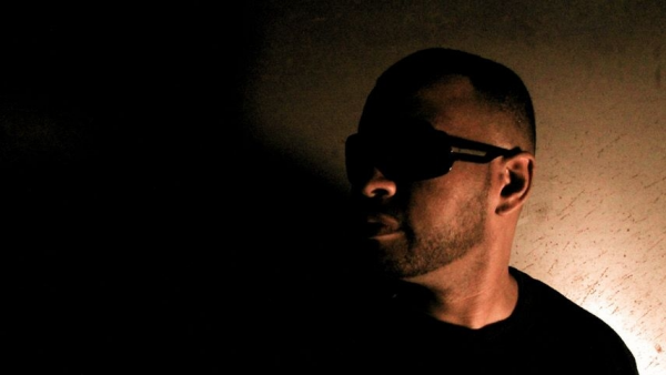 "Underground Resistance member denies accusations of ""selling out"""