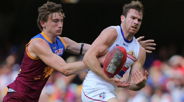 Cats considering signing delisted Bulldog