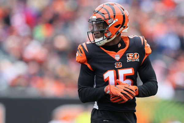 Instant Analysis: Bengals finally make the plays to beat Broncos in Denver, 20-17