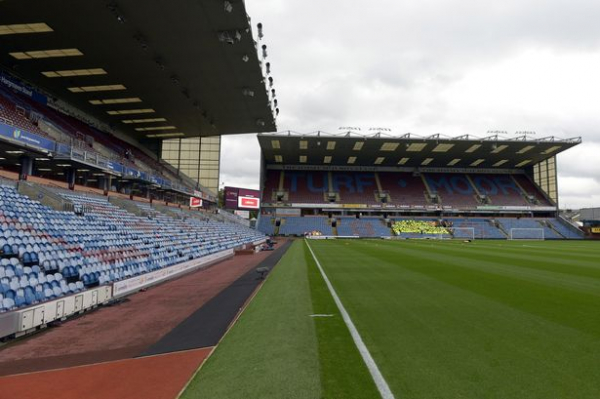 Burnley vs Swansea live score and goal updates from Premier League clash plus, team news, build-up and pictures