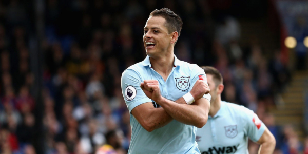 West Ham star hands Moyes timely boost ahead of Chelsea