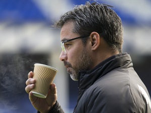 David Wagner 'believes Huddersfield Town can survive in the Premier League'