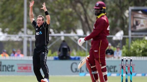 1st T20I – NEW ZEALAND VS WEST INDIES – FANTASY PREVIEW