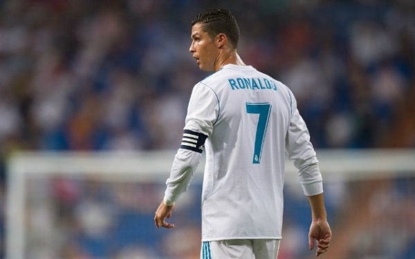 Champions League giants to offer Arsenal target to Real Madrid in bid to seal stunning Cristiano Ronaldo transfer