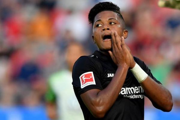 Chelsea eye £20million deal for Bayer Leverkusen's Leon Bailey? Friday's transfer news and gossip