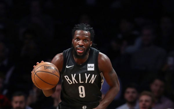 Preview: Nets hope for a quick turnaround when they travel to face Raptors
