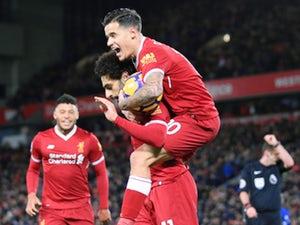 Philippe Coutinho 'unsure over Liverpool future'