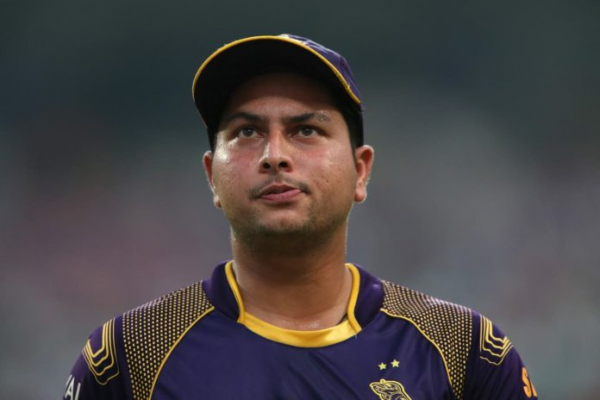 5 Players Kolkata Knight Riders Should Retain For IPL 2018