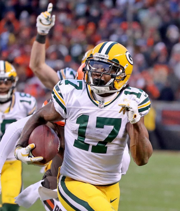 Packers 27, Browns 21: Five takeaways from second straight OT win