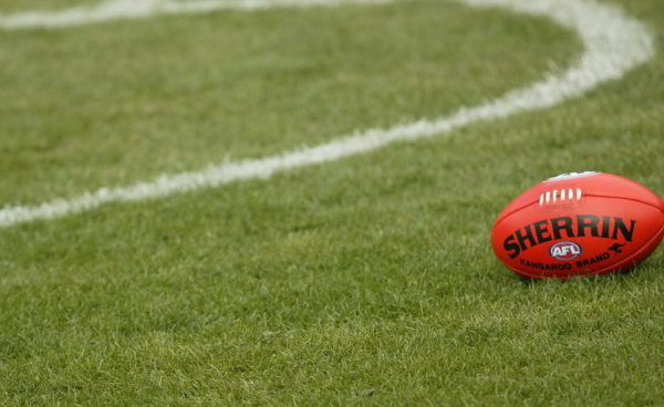 Senior AFL club figure the subject of a sexual harassment complaint: reports