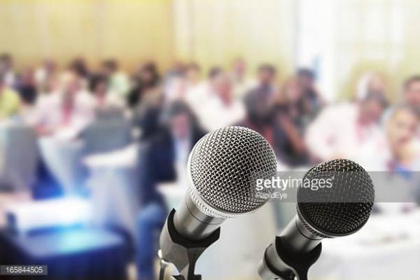 Premier League Press Conferences: FPL GW17