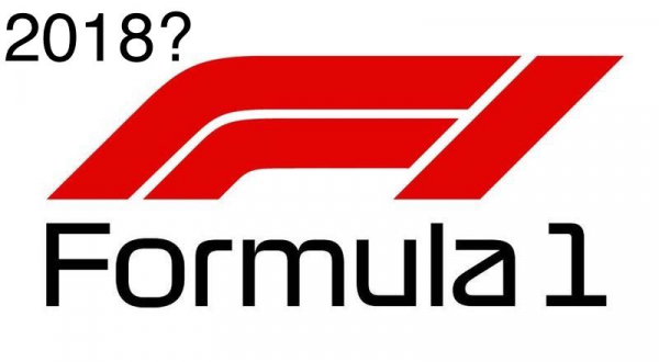 What Is The ONE Change Formula 1 Needs In 2018?