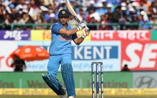 Suranga Lakmal's Statement After The 1st ODI Would Have Pinched Rohit Sharma Real Bad