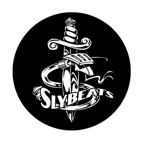 Slyde – Promo Mix September 2007