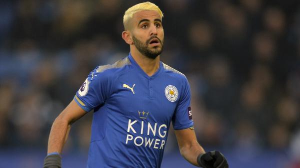 Fantasy Premier League Week 16 Transfers and Tips: Riyad Mah-ways to score fantasy points
