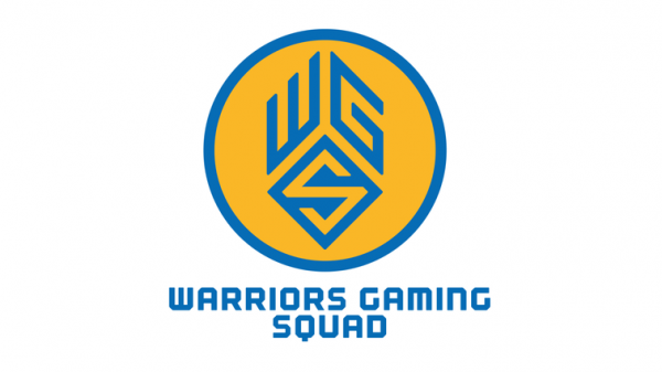 Warriors Gaming Squad to Participate in Inaugural Season of NBA 2K League