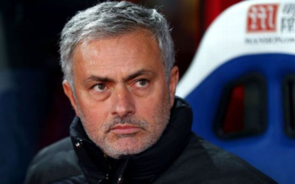 Manager gives Manchester United major hope of sealing €100million transfer