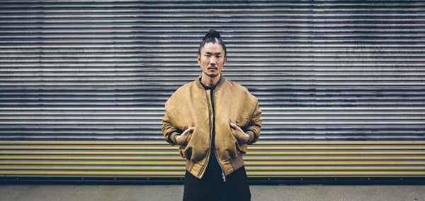 "starRo & AmPm craft an emotional banger on ""Maybe"" featuring Friday Night Plans"